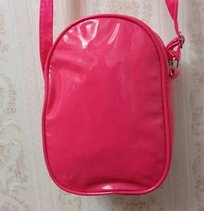 Дитяча сумочка для дівчинки, фото 2
