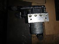 Блок АБС (1,5 dci ) Renault KANGOO 2 2008-2013 (Рено Кенго 2), 8201132609