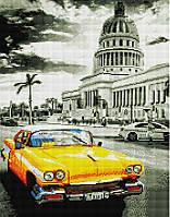 Кубинське ретро