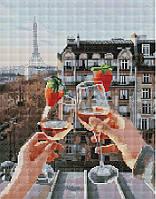 Келихи Парижа