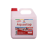 Грунт-концентрат Aquastop Professional Eskaro 3л