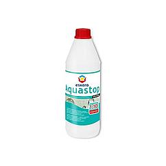 Зміцнююча грунтовка Eskaro Aquastop Strong 1л