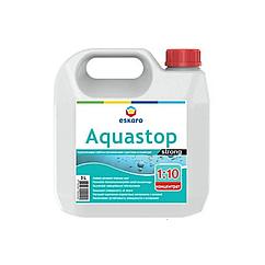 Зміцнююча грунтовка Eskaro Aquastop Strong 3л