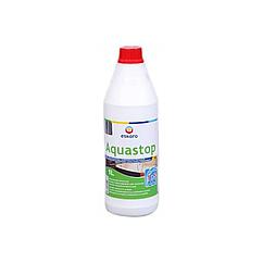 Антицвілевий грунт Aquastop Bio 1:5 Eskaro 1л