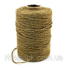 Мотузка (шпагат) 200 м