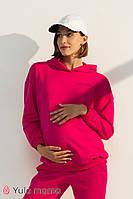 Худі для вагітних та годування Gladys SW-31.014 Юла мама