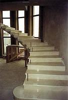 Мраморная плитка 600х300