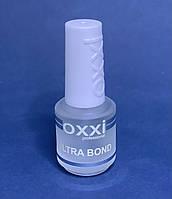 Ультрабонд (бескислотный праймер) Oxxi Professional Ultrabond 15мл