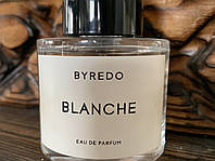 Парфюмированная вода Byredo Blanche 100мл