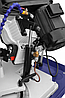 Стрічкова пила по металу Aurora G5013W, фото 5