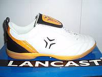 Футбольные бутсы для зала Lancast  IMPERA., фото 1