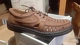 Обувь мужская Тигина, фото 6