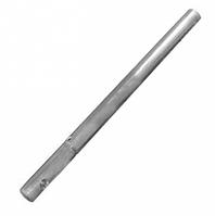 Палець шнека жниварки Палессе D-16 мм КЗР-1502601