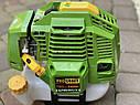 Бензокоса Procraft T4500 NEW ENERGY мотокоса, фото 2
