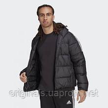 Мужской пуховик Adidas Essentials Midweight GT9141 2021/2