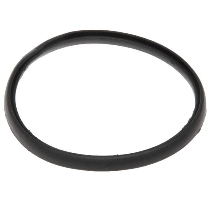 Кольцо прокладка основания для блендерной чаши 350мл Braun 7322111334