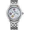 Жіночий наручний годинник Aerowatch Renaissance 1 942 Floral 44960AA15M