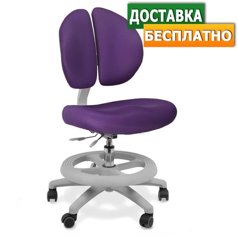 Mealux Duo Kid   Дитяче крісло для навчання