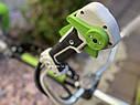 Бензокоса Procraft Т4350 new modern мотокоса, фото 5