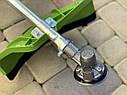 Бензокоса Procraft Т4350 new modern мотокоса, фото 6