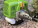 Бензокоса Procraft Т4350 new modern мотокоса, фото 7