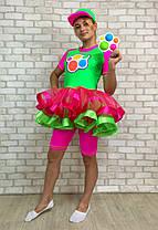 Поп Ит/Симпл Димпл (Pop It/Simple Dimple) карнавальный костюм для аниматоров