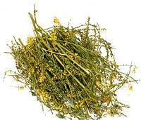 Донник (буркун желтый) лекарственная ТРАВА 1 кг
