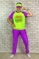 Поп Ит/Симпл Димпл (Pop It/Simple Dimple) карнавальный костюм для аниматора