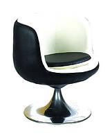Обновился ассортимент мебели для кафе, мебели для баров, мебели для ресторанов