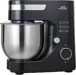 Кухонная машина Миксер Тестомес Monte 2508-MT