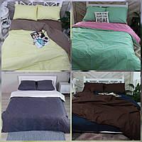 СУПЕР ЦЕНА  Комплекты постельного белья (бязь)🔥 Полуторный, Двуспальный, Евро, Семейный комплект🔥