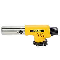 Лампа паяльная газовая SIGMA 2901421
