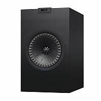 Полочная акустика KEF Q350 Black