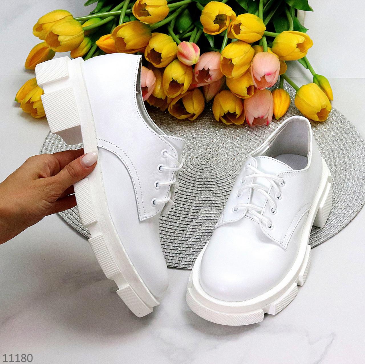 Туфли, Ботинки низкий ход