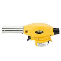 Лампа паяльна газова SIGMA 2901411