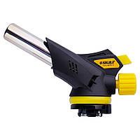 Лампа паяльная газовая SIGMA 2901331