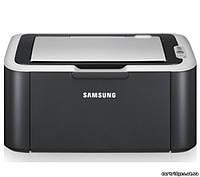 Прошивка Samsung ML-1866W и заправка принтера, Киев с выездом мастера