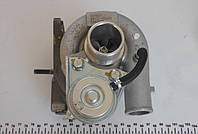 Турбина Fiat  Ducato / Jumper / Пежо Боксер / Boxer 2.2HDI с 2006 Оригинал  9659765280