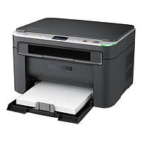 Прошивка Samsung SCX-3205 и заправка принтера, Киев с выездом мастера