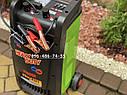 Пуско-зарядний пристрій ProCraft PZ550A, фото 4