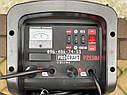 Пуско-зарядний пристрій ProCraft PZ550A, фото 2
