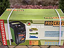 Пуско-зарядний пристрій ProCraft PZ550A, фото 9
