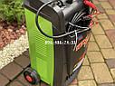 Пуско-зарядний пристрій ProCraft PZ550A, фото 5