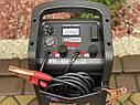 Пуско-зарядное устройство ProCraft PZ950A, фото 3