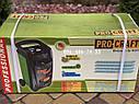 Пуско-зарядное устройство ProCraft PZ950A, фото 8