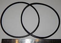 Кольцо центрифуги Т-25