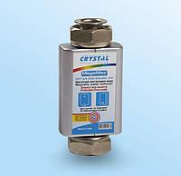 Фильтр магнитный Crystal CR-MMAX