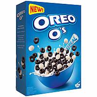Хлопья Oreo O's Cereal 350g
