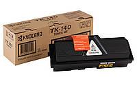 Тонер TK-140 Для FS-1100 - 4 000 страниц