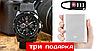 Шкільний рюкзак Bobby 2.0, 25 л, три подарунка, червоний, фото 7